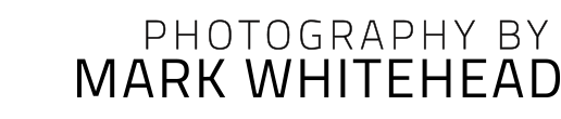 Get The Shot Studios - Photography by Mark Whitehead